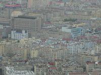 China Sept 2011 453 Qingdao cityscape