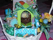 Candy_eggs_in_an_Easter_basket