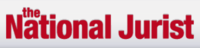 National-jurist-logo
