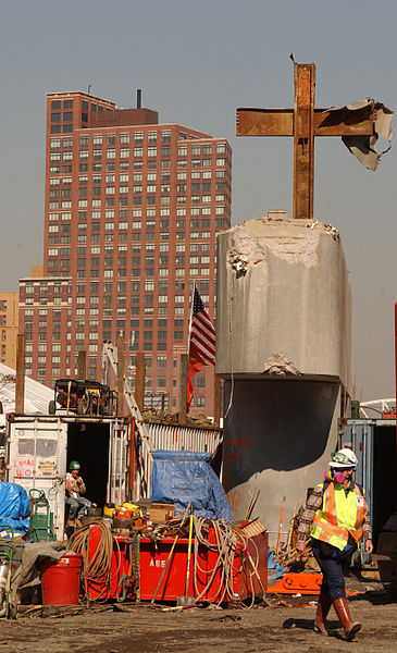 365px-FEMA_-_5490_-_Photograph_by_Andrea_Booher_taken_on_10-20-2001_in_New_York