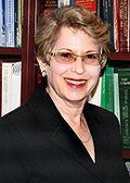 Ellen Aprill