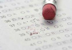 Cheating-eraser