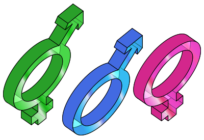 400px-3D_gender_symbol.svg