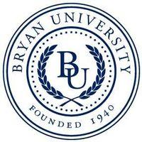 Bryan-University-Seal