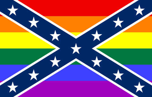 Confederate_LGBT_Flag.svg