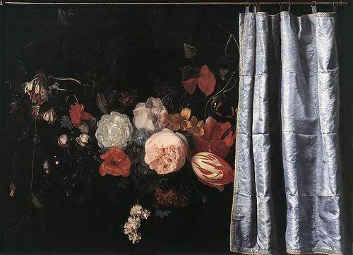 800px-Adriaen_van_der_Spelt_-_Flower_Still-Life_with_Curtain_-_WGA21657