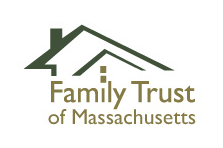 Family Trust of Massachusetts