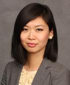 Yuan Ji