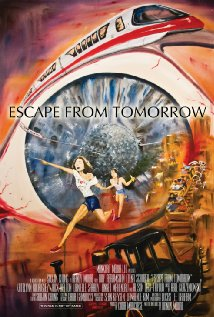 Escape_From_Tomorrow_onesheet_thumbnail