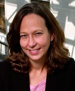 Denise gilman