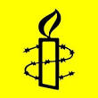 Amnesty Intl