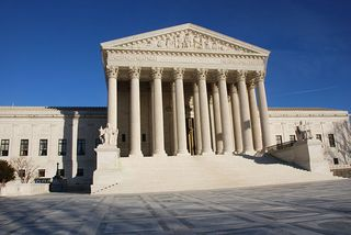 800px-US_Supreme_Court_-_original