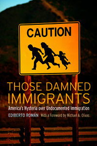 Damned immigrants