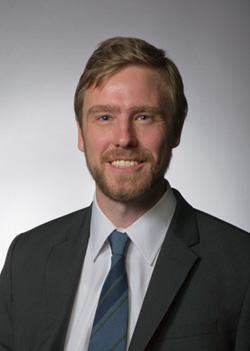GeoffreyHeeren2012