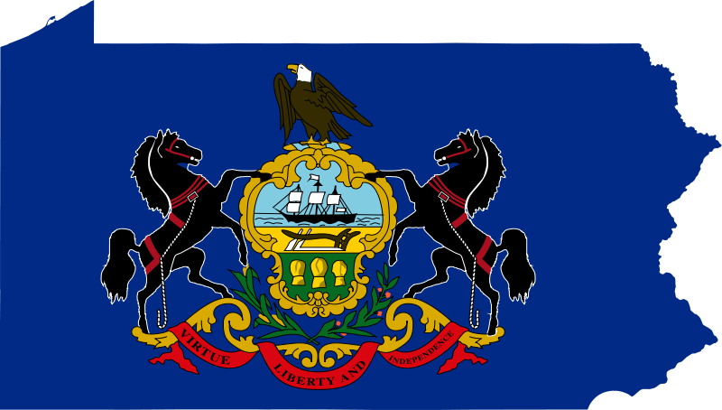 800px-Flag-map_of_Pennsylvania.svg