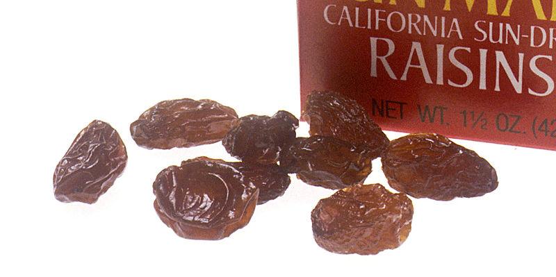 800px-Raisins_(1)