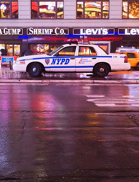 459px-NYPDNYCUnitedStatesofAmerica