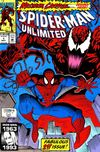 Marvel-spider-man-unlimited-issue-1