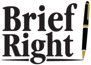 Brief-right-brand-logo