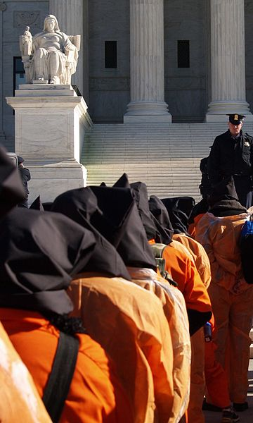 360px-Gitmo_protest,_Washington_2