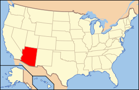 Map_of_USA_AZ.svg