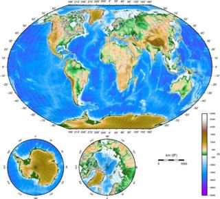 661px-World_map