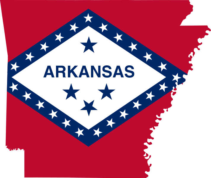 712px-Flag-map_of_Arkansas.svg