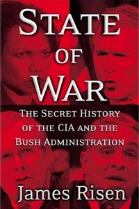 State_of_War_James_Risen