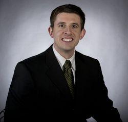 Jesse-Bowman2