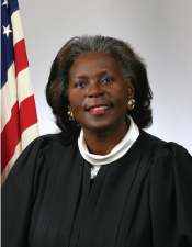 Timmons-Goodson