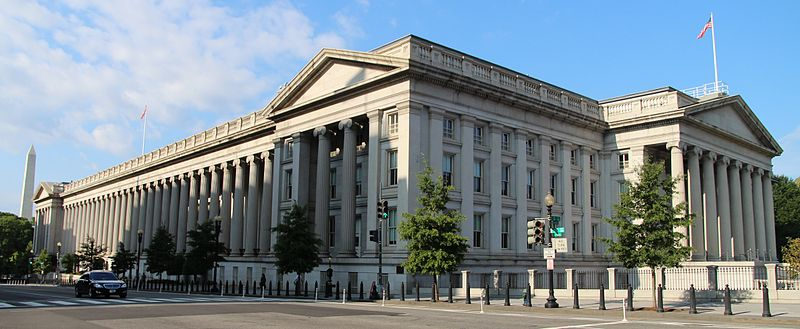 800px-United_States_Treasury_Building