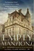 Empty_Mansion