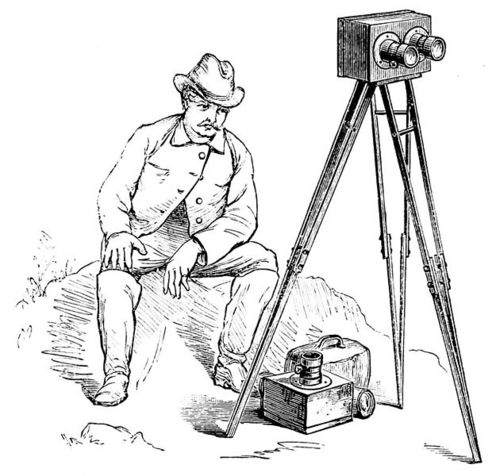630px-PSM_V21_D054_The_binocular_camera