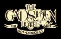 Gadsden-logo-300x192