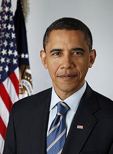 225px-Official_portrait_of_Barack_Obama