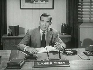 Murrow_challengeofideas_desk