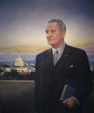 496px-LBJ_National_Portrait_Gallery