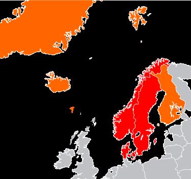 Scandinavian_States_svg
