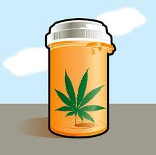 Weed med