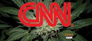CNN-576x260