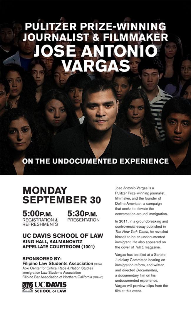 Vargas_09-30-13