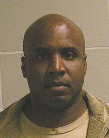 Barry_bonds_mug_shot_1