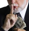EmbezzlementOfCashReceipts