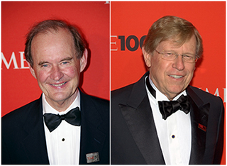 BOIES-OLSON-WIKI
