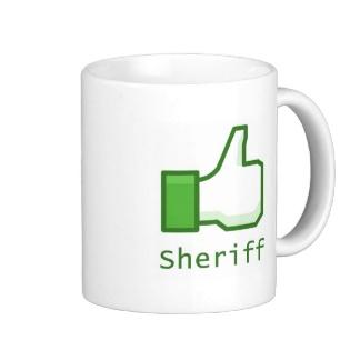 Like_sheriff_coffee_mug-r4d34abf2ed5c450cbbab97a7befb64e8_x7jgr_8byvr_324