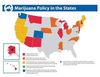 Map-of-State-Marijuana-Laws