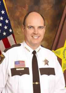 Sherifffinal