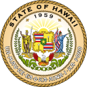 128px-Seal_of_the_State_of_Hawaii_svg