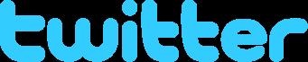 341px-Twitter_logo.svg