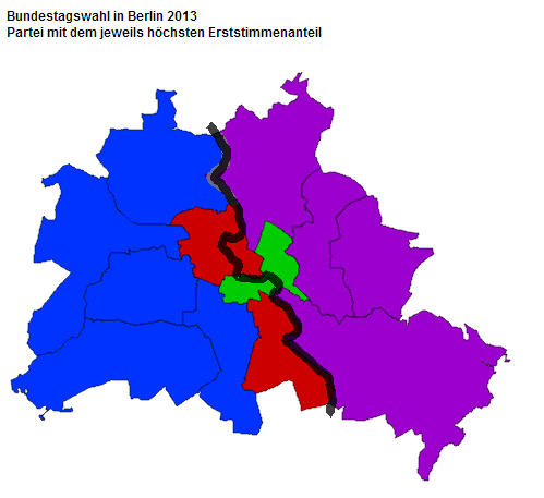 Berlinmap